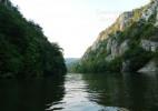 Defileul Dunării – destinație de vacanță (10)