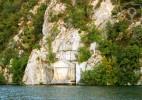 Defileul Dunării – destinație de vacanță (11)