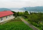 Defileul Dunării – destinație de vacanță (13)