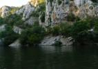 Defileul Dunării – destinație de vacanță (15)