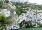 Defileul Dunării – destinație de vacanță (3)