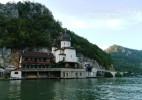 Defileul Dunării – destinație de vacanță (8)