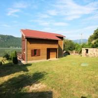 Casa de Vacanță La Cotina din Sviniţa