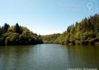 Lacul Buhui