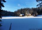 Lacul Buhui 3
