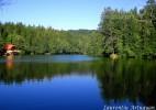 Lacul Buhui 4