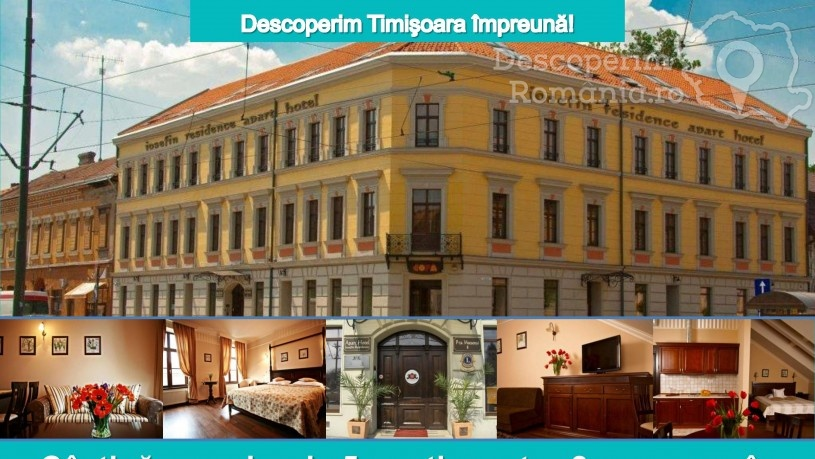 Banner Concurs Iosefin Residence Apart Hotel-page-001