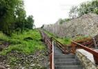 Cetatea Devei (11)