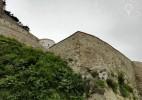 Cetatea Devei (14)