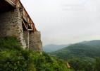 Cetatea Devei (15)