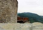 Cetatea Devei (17)