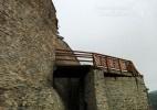 Cetatea Devei (18)