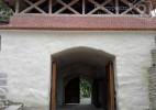 Cetatea Devei (2)