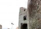 Cetatea Devei (23)