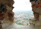 Cetatea Devei (24)