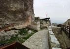 Cetatea Devei (25)