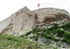 Cetatea Devei (28)