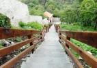 Cetatea Devei (3)