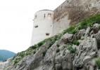 Cetatea Devei (30)
