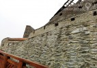 Cetatea Devei (35)