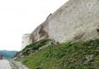 Cetatea Devei (38)