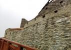 Cetatea Devei (39)