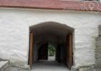 Cetatea Devei (4)