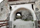 Cetatea Devei (41)
