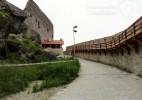 Cetatea Devei (45)