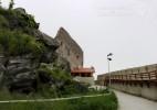 Cetatea Devei (46)