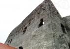 Cetatea Devei (47)