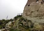 Cetatea Devei (50)