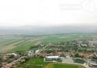 Cetatea Devei (53)
