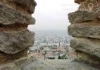 Cetatea Devei (58)