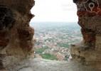 Cetatea Devei (61)