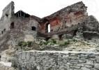Cetatea Devei (62)
