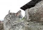 Cetatea Devei (63)