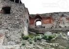 Cetatea Devei (65)