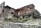 Cetatea Devei (67)