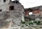 Cetatea Devei (68)