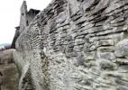 Cetatea Devei (69)