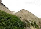 Cetatea Devei (9)