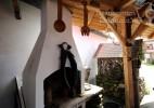 Cazare la Hanul la Rascruce din Garana – Caras Severin – Banat (29)