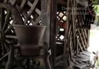 Cazare la Hanul la Rascruce din Garana – Caras Severin – Banat (33)