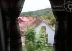 Cazare la Hanul la Rascruce din Garana – Caras Severin – Banat (54)