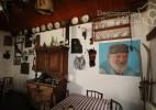 Cazare la Hanul la Rascruce din Garana – Caras Severin – Banat (62)