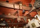 Cazare la Hanul la Rascruce din Garana – Caras Severin – Banat (64)