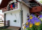 Cazare la Hanul la Rascruce din Garana – Caras Severin – Banat (79)