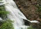 Cascada Vălul Miresei – voalul munților Vlădeasa (10)