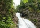 Cascada Vălul Miresei – voalul munților Vlădeasa (11)